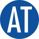 AT sertifikaatti (Antenni ja tietoverkko)