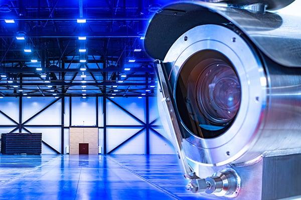 industrial_camera