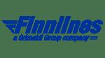 finnlines_logo