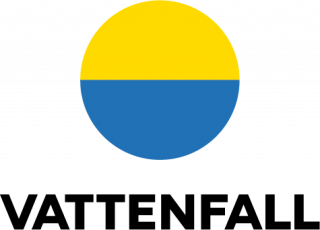 vattenfall_logo-1