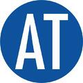 AT_sertifikaatti
