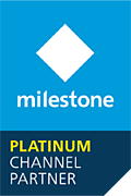 Milestone Platinum Partner