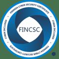 Finnish Cyber Security Certificate